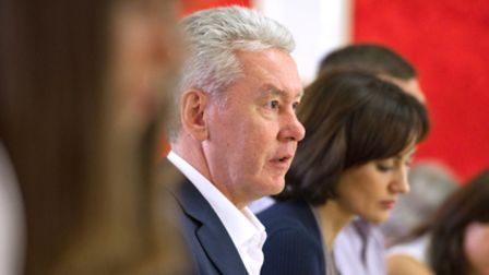 Sobyanin_thumb_main