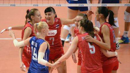 Rossiyskie_voleybolistki_vyigrali_v_finale_universiady_thumb_main