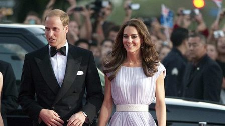 Kate-middleton-prince-william-1_blog_thumb_main