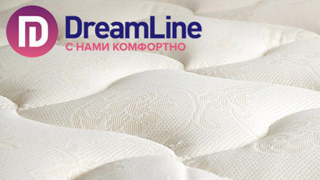 Dreamline-matras_thumb_main