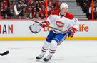 Новости Россия: Александр Семин забил свою первую шайбу за команду Montreal Canadiens