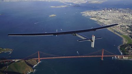 Solar-impulse-2-california-4_thumb_main