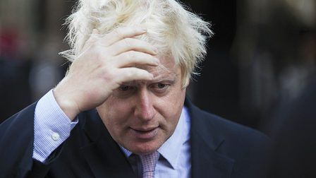 Boris-johnson-yandex_thumb_main